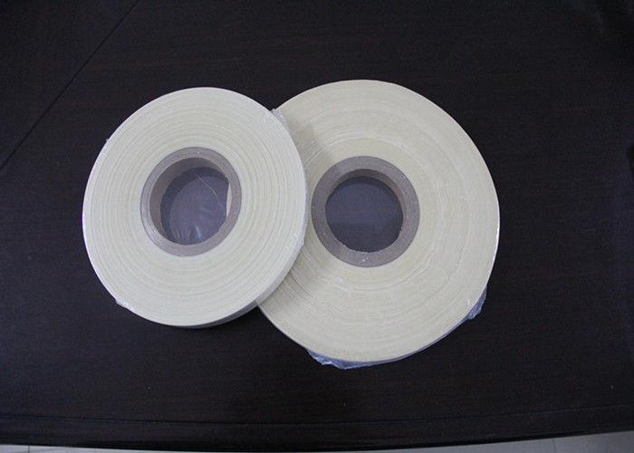 Agriculture PVA Water Soluble Seed Tape With Environmental Protection Function